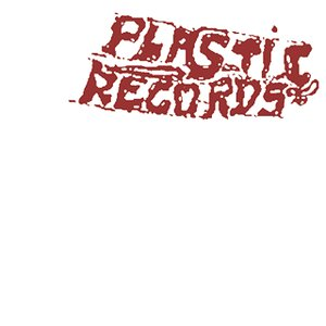 Аватар для Plastic Records