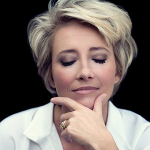 Avatar for Emma Thompson
