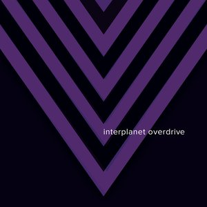 Interplanet Overdrive
