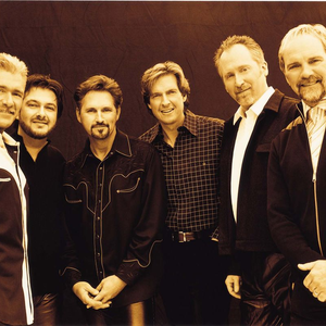 Diamond Rio Tour Dates