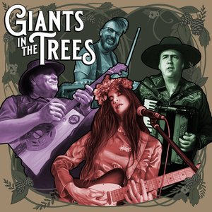 Giants in the Trees