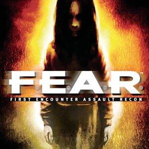 F.E.A.R. Soundtrack