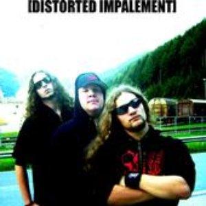 Avatar für Distorted Impalement