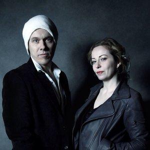 Avatar for Anneke van Giersbergen & Danny Cavanagh