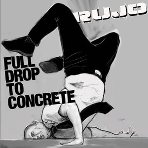 Full Drop to Concrete