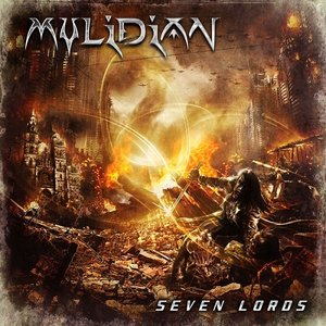 Seven Lords