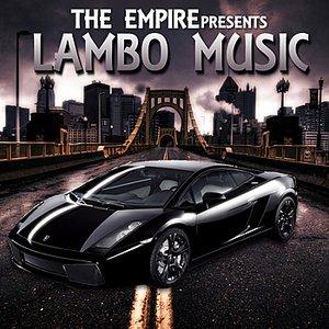 The Empire Presents Lambo Music 1