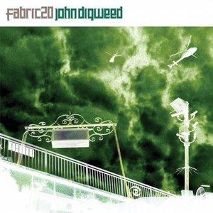 Fabric 20: John Digweed