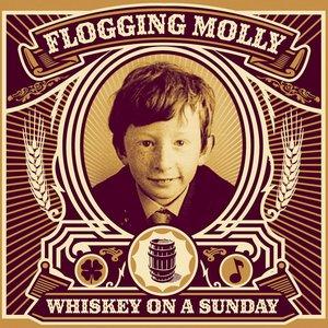 Изображение для 'Whiskey On A Sunday'