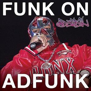 Funk On