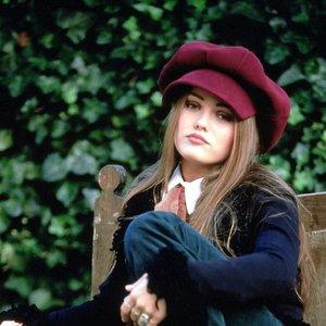 Image for 'Vanessa Paradis'