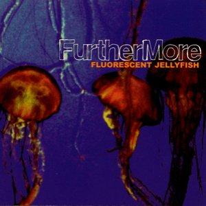 Fluorescent Jellyfish