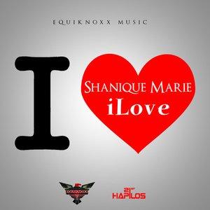 iLove - Single