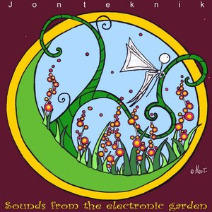 Sounds From The Electronic Garden