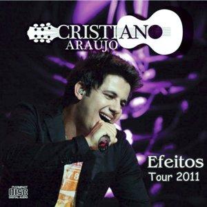 Efeitos Tour 2011 (Ao Vivo)
