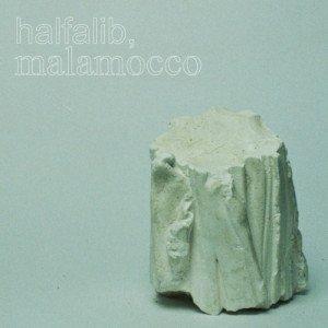Malamocco