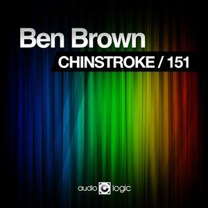 Chinstroke / 151