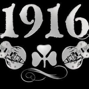 Avatar for 1916