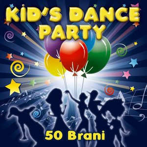 Kid's Party Compilation