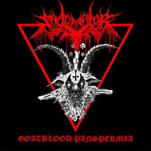 Goatblood Panspermia