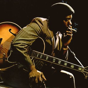 Аватар для Wes Montgomery