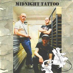 Avatar für Midnight Tattoo