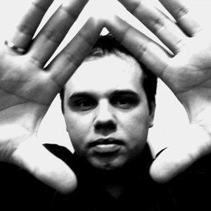 Danilo Ercole için avatar