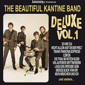 Deluxe Vol.1