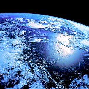Avatar for Spacelink