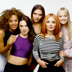Avatar for Spice Girls