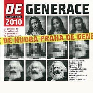 De Generace