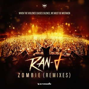 Zombie (Remixes)