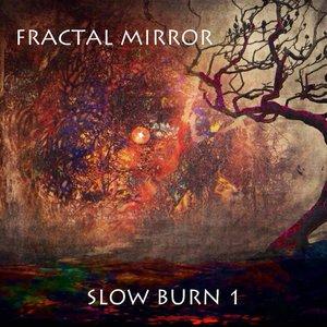 Slow Burn 1