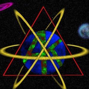 Astronomy Kingdom için avatar