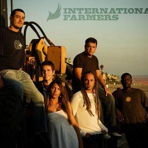 Avatar for International Farmers