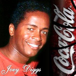 Avatar de Joey Diggs