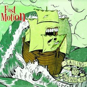 Sailing To Nowhere
