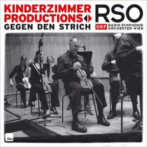 Gegen Den Strich - Live Mit Dem RSO Des ORF