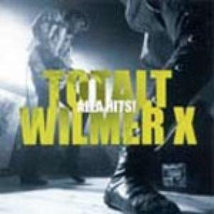 Totalt Wilmer X