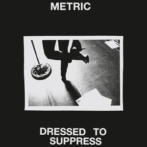 Dressed to Suppress