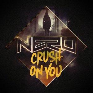 Crush On You (remixes)