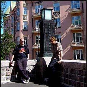 Avatar for Kallio Underground