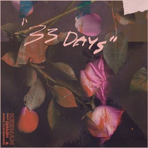 33 Days (feat. gnash & Anna Clendening) - Single