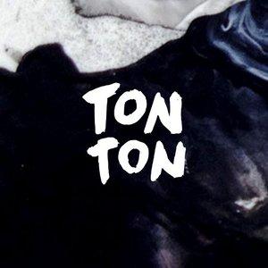 Avatar för TonTon