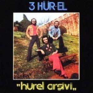 Hürel Arsivi