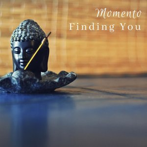 Finding You - EP