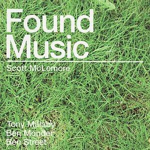 Found Music