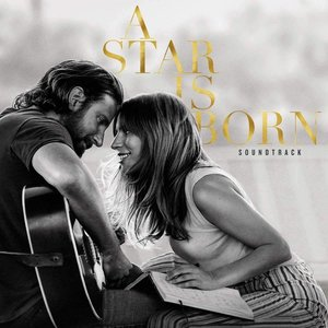 A Star Is Born Soundtrack (Dialogue Version)