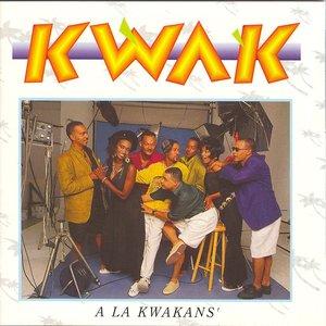 A la kwakans'