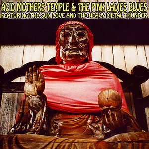 Avatar for Acid Mothers Temple & The Pink Ladies Blues